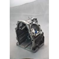 Honda GX630 GX690 Crankcase Assy(Genuine)Parts No.11100-Z6L-010
