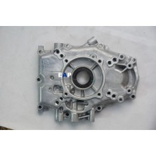 Honda GX630 GX690 Crankcase Cover Assy(Genuine)Parts No.11300-Z6L-010