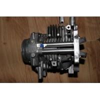 Honda GX630/GX690 Cylinder Head Assy 1#(Genuine) 12110-Z6L-010