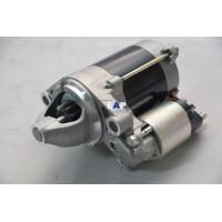 Honda GX630/GX690 Motor Assy,Starter(Genuine) Parts No.31200-Z6L-003