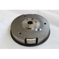 Honda GX630GX660GX690 Fly Wheel Comp(Genuine) Of Parts No. 31110-Z6L-003