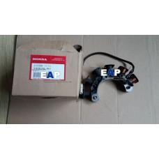 Honda GX630/GX690 Charge Coil Assy (2.7A)(Genuine) 31630-Z6L-801