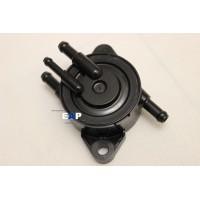 Honda GX630/GX690 Fuel Pump Assy (Genuine) 16700-Z6L-003