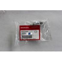 Honda GX630GX690 VALVE ASSY,SOLENOID(Genuine)16200-Z6L-003