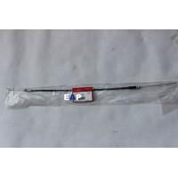 Honda GX630GX690 Choke Cable(Genuine)Parts No.17950-Z6L-000