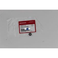 Honda GX100 Governor Shaft Seal (Genuine) Parts No.91231-891-003