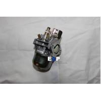 Robin EH12 Rammer Carburetor