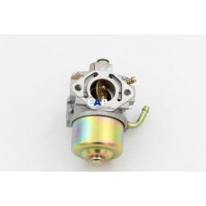 Rammer Carburetor EH12 For Robin Subaru 121CC 4HP Mikasa Carb Carburettor 252-62404 252-62454