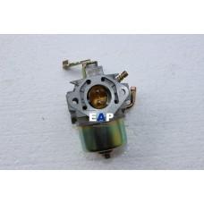 High Quality Robin EY28 Carburetor