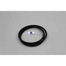 Honda Water Pump WB20XH WL20/WL30 O-Ring Parts No.91351-YG7-003