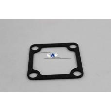 Honda Water Pump WB20XH WL20/WL30 Outlet Packing/Gasket Parts No.78114-YB3-000