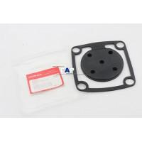 Honda WB30XH WL30  Inlet Valve 3inch Water Pump Parts No.78110-YB4-000
