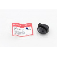 Honda Genuine Filler Cap Of Honda Water Pump WB20XH/WB30XH WL20/WL30 78117-YB3-K10 (1Pcs)