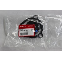 Honda Inlet Valve(Genuine) Of Water Pump WB20XH/WL20 Parts No.78117-YB3-K10
