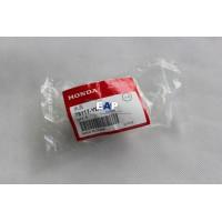 Honda Genuine Filler Cap Of Honda Water Pump WB20XH/WB30XH WL20/WL30 78117-YB3-K10