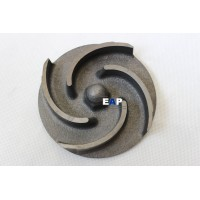 Honda WB20XH Water Pump Impeller(Genuine)Parts No.78106-YB3-000