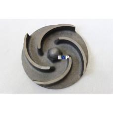 Honda WB20XH Water Pump Impeller(Genuine)Parts No.78106-YB3-000