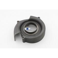 """Honda WB20XH 2"""" Water Pump Case Volute Parts No.78107-YB3-K10"""