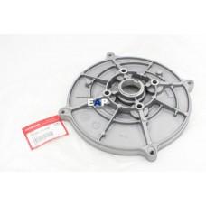 """Honda WB20XH 2"""" Water Pump Casing Cover Parts No. 78102-YG3-000"""
