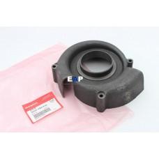 """Honda WB30XH 3"""" Water Pump Case Volute Parts No.778107-YB4-K10"""