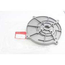 """Honda WB30XH 3"""" Water Pump Casing Cover Parts No. 78102-YG4-000"""