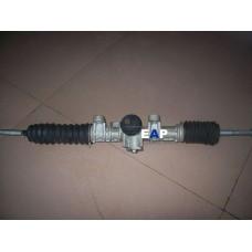 Kart Steering Rack Assy UTV700