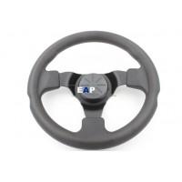 Karting,Electric Car,Racing Kart Steering Wheel Diameter(300mm)